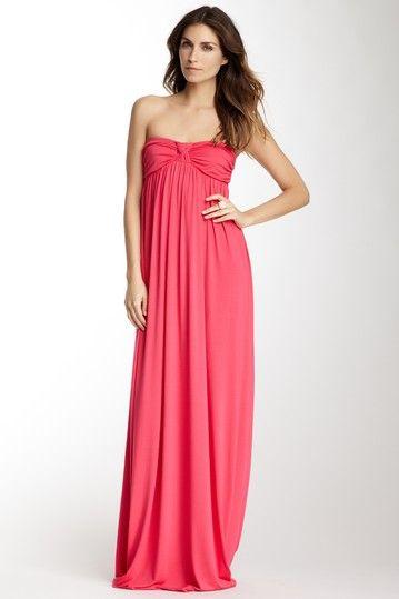 Omega Dress by Rachel Pally on @HauteLook