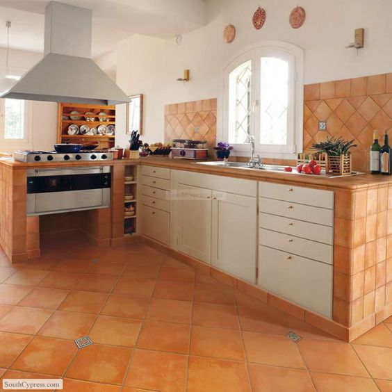 Kitchen Tiles Lincoln pinterest • the world's catalog of ideas