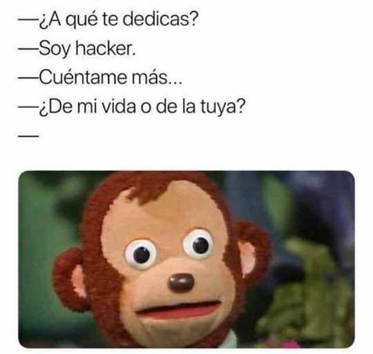 Resultado De Imagen Para Jimin Memes Espanol Bts Memes Hope Memes Memes