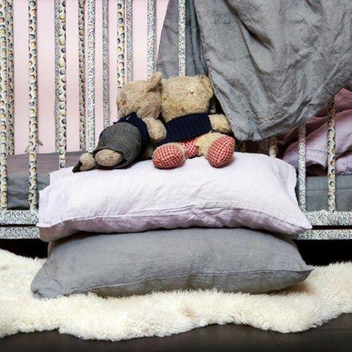 linge-de-maison-oreillers-bedandphilosophy-37