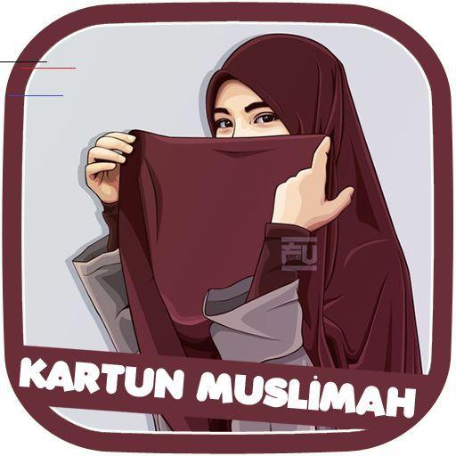 Aplikasi Buat Edit Foto Kartun