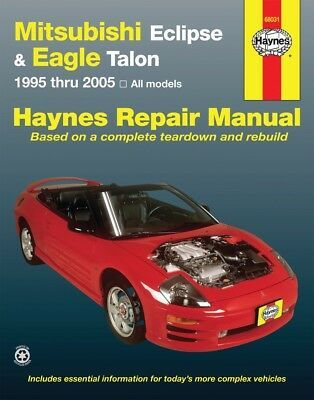 Repair Manual Haynes 68031 Repair Manuals Honda Civic Automotive Repair