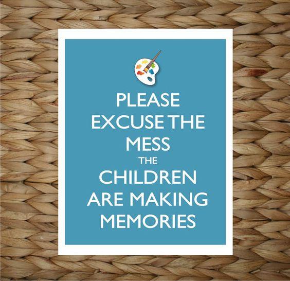 free essays on child development