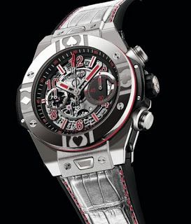 0f9b24ca375 We sale hot sale cheap replica Hublot big bang
