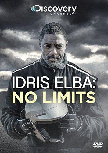 Idris Elba: No Limits DVD ~ Idris Elba, http://www.amazon.co.uk/dp/B0128XE6BU/ref=cm_sw_r_pi_dp_D.t.wbC24YT75