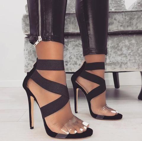 Cheap Cute Heels Online