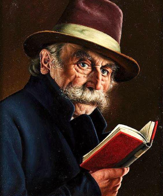 Franz Xavier Wolfe:
