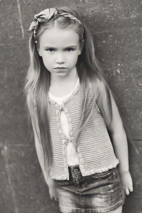 Mini Models  more... G Hannelious :)