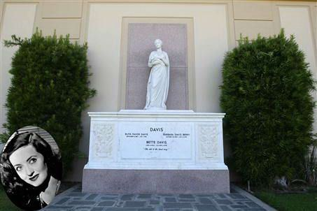 50 Famous Graves and Cemeteries Around the World - Cheapism