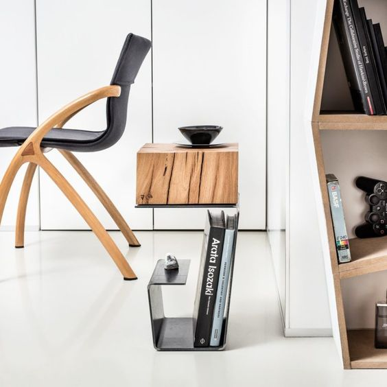 Multi-tasking furniture for Small Spaces - Mad About The House