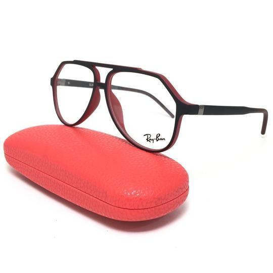 اشترى نظارات طبية اكتشف أفضل النظارات الطبية من ماركات عالمية شانيل نظارات طبية أوجا نظارات طبية برادا أفضل نظارات طبية Eyeglasses Sunglasses Case Glasses