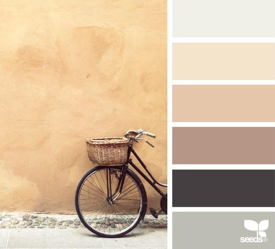 { color cycle } image via: @questoeilmassimo