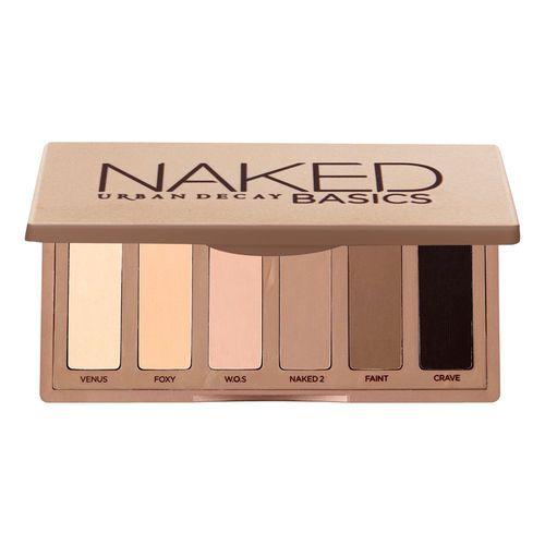 Astuces maquillage pour agrandir le regard | Article Make-up | Trucs De Nana
