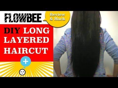 Pin On Diy Haircut