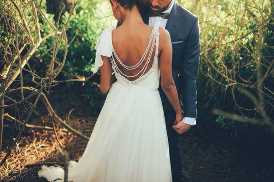 Sophia wedding dress by Gio Rodrigues