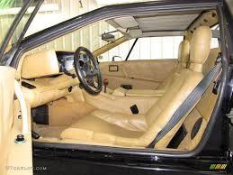 Image result for lotus esprit turbo interior