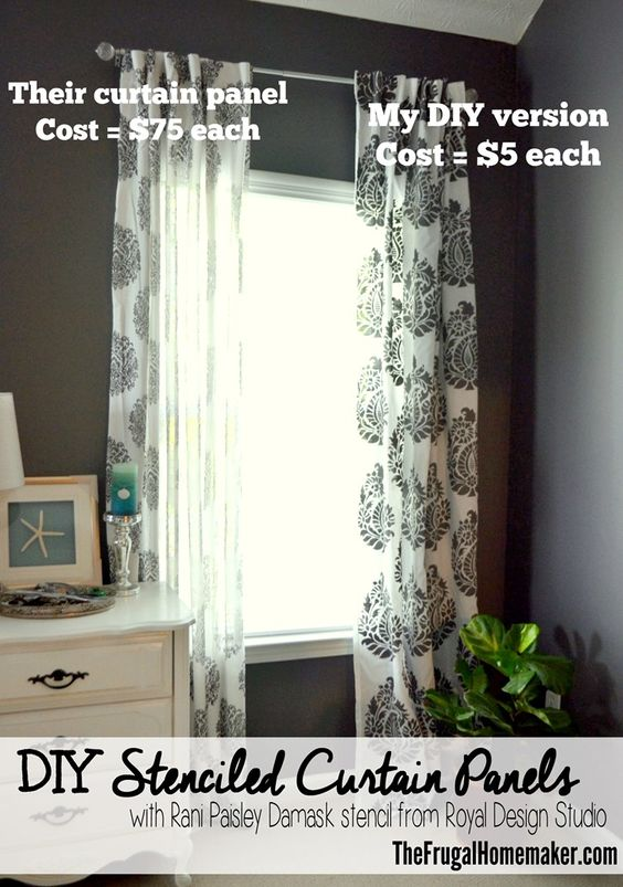 Curtain Meaning In Hindi Picture On With Curtain Meaning In Hindi