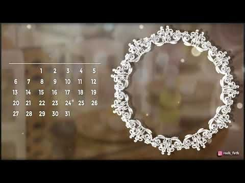 دعوة زواج مجانية جاهزة بدون أسماء بدون حقوق من أم العروس وأم العريس في ليلة تجمع خليل وخليلة Youtube In 2021 My Pictures Abaya Fashion Dubai 9 And 10