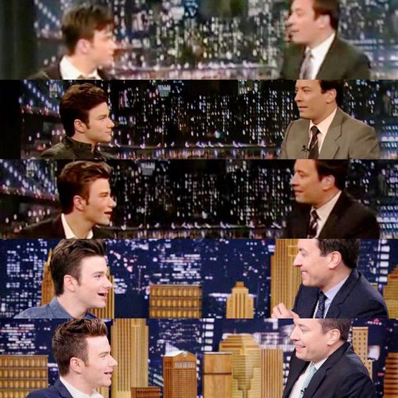 Tonight Show/ Jimmy Fallon