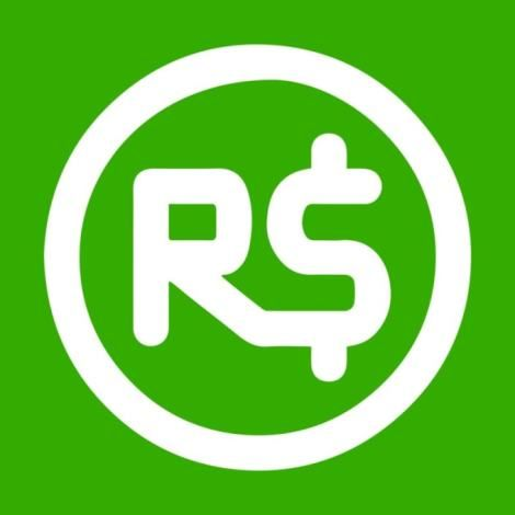 Roblox Free Passwords 2020 لم يسبق له مثيل الصور Tier3 Xyz