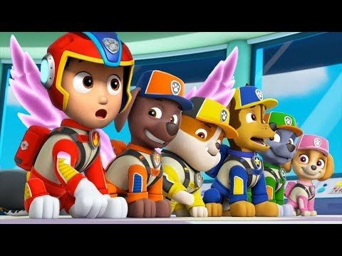 Paw Patrol Mission Paw All Super Paws Rescue Team Skye Ryder Chase Nick Jr Kids Games Youtube In 2021 Paws Rescue Ryder Paw Patrol Paw Patrol