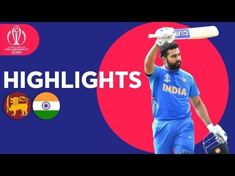 This Post Provides You Cricket World Cup 2019 Live Cricket Online Live Cricket Score Cricket Score In 2020 With Images India Match Cricket World Cup Match Highlights