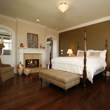 Bedroom Paint Colors Design Ideas, Pictures, Remodel, and Decor - page 4
