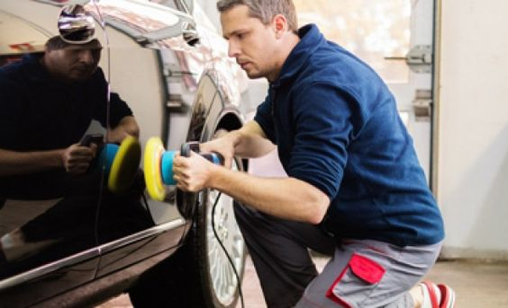 My Family Car Care of Baltimore MD provides best quality auto and car repair services in Maryland. Visit here to get auto care services at best prices. #car_repair_baltimore
