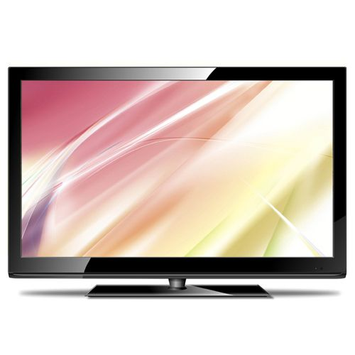 LED TV With 42-Inch Screen Size 500CD/Msup2/Sup Brightness And 16.7m Display Color, Tv, Hd Tft Led T on en.OFweek.com