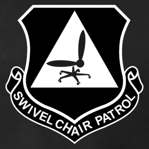 Image Result For Swivel Chair Patrol Swivel Chair Swivel Chair