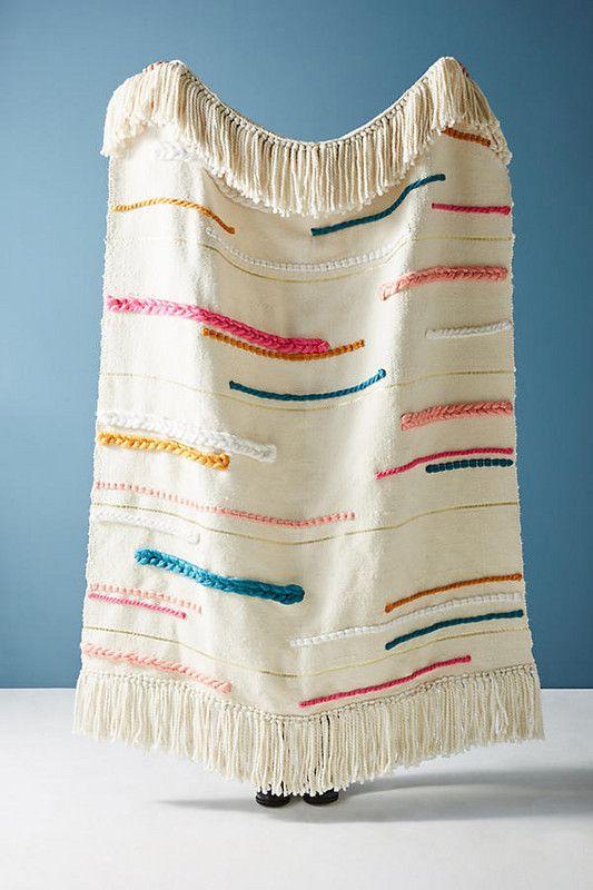 Boho Chic Gift Ideas 2018 Bohemian Style Decor Art Boho Blanket Bohemian Style Decor Chic Gifts Ideas