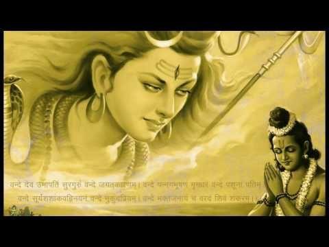 Lord Shiva Full Unnikrishnan Tamil Song New 2017 Tamil Devotional