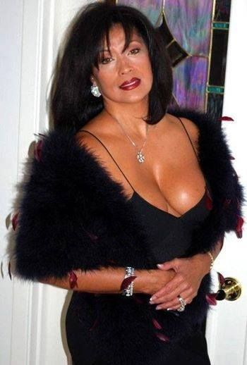Russian beauties for dating 6