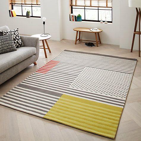 buy reclaimed parquet flooring