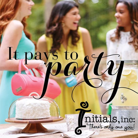 Raise some money for your ministry or organization by hosting a Facebook Fundraiser Party with me. There is lots of fun and money to be had.  Visit my page for contact information or comment with #FundraisingDiva