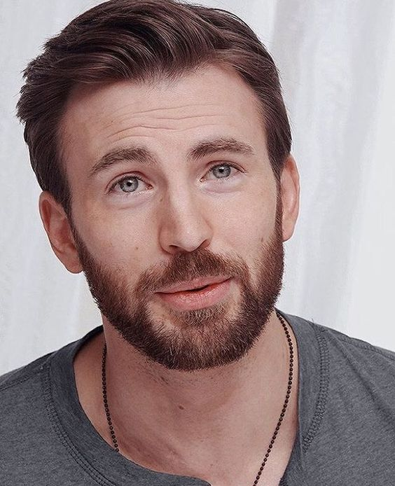 #ChrisEvans Perfect lad.