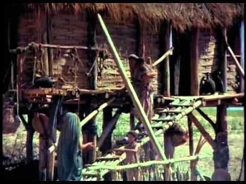 Genesis O Inicio Dublado Filmes Biblicos Filmes Assistir Filme Completo
