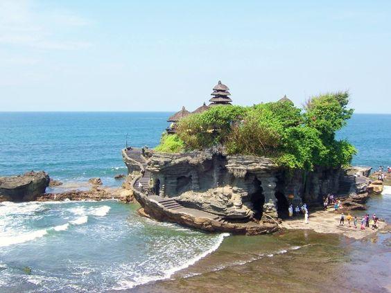 bali indonesie - Recherche Google