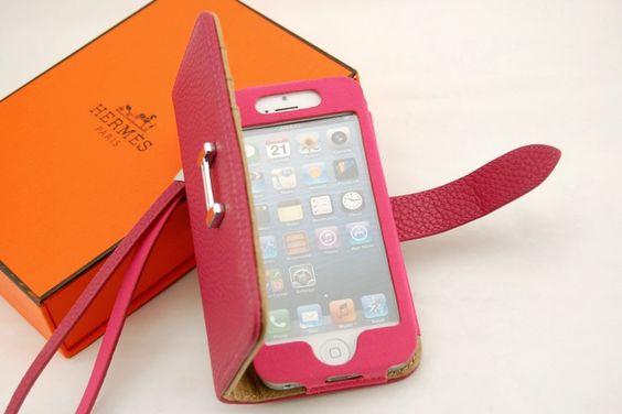 iPhone用品激安通贩エルメス 【HERMES】 iPhone 5 ケース 携帯ケース (スマートフォン) 236 i5 5 ケース 携帯ケース (スマートフォン)