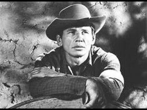 Charles Bronson Showdown At Boot Hill Full Western Movie Full Length Cowboy Film English Showdown At Boot Hill 1958 Charles Bronson Bronson Cowboy Films