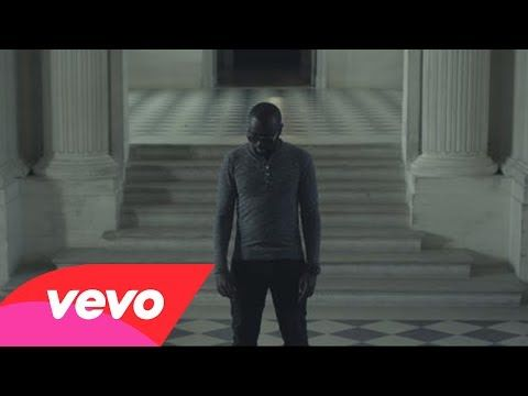 ▶ Maître Gims - Changer - YouTube
