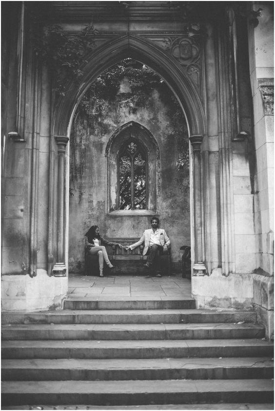 Couples » Wedding Photographer | Claudia Rose Carter | UK & Worldwide » page 3