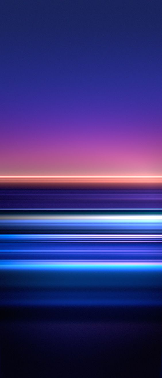 Sony Xperia 1 Wallpaper Ytechb Exclusive Xperia Wallpaper Sony Xperia Samsung Wallpaper Sony xperia wallpaper 4k download