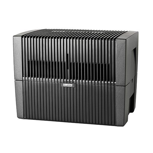 Venta Lw45 Airwasher In 2020 Air Purifier Humidifier Purifier