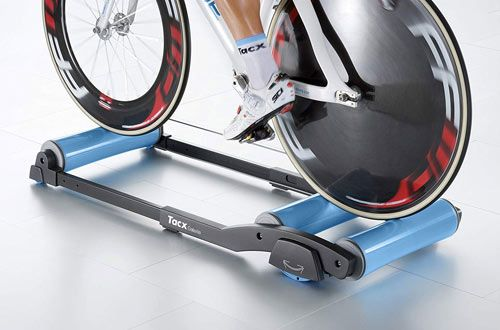 Top 10 Best Outdoor Indoor Bike Rollers For Training Reviews In
