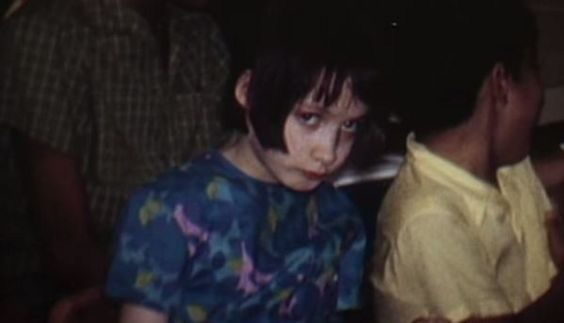 The Horrific Story of 'Genie': the Feral Child Who Suffered at the Hands of Her Sadistic Father.