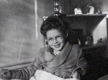 Unknown - Brigitte Bardot - 1940s - Catawiki