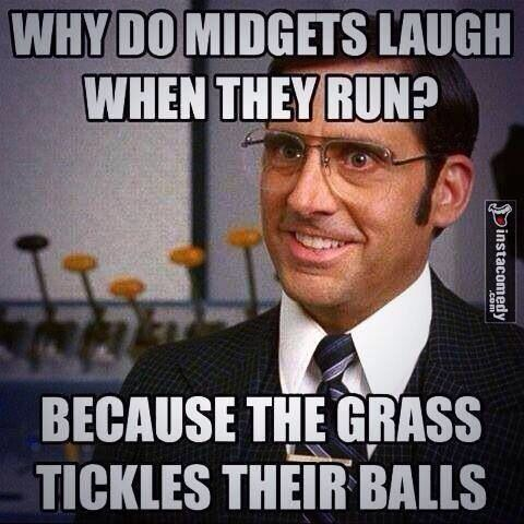 Hahaha makes sense now...