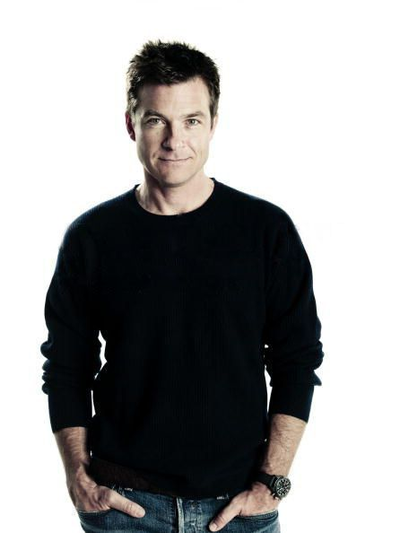 jason bateman.. My big crush: