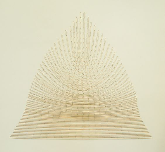 Nico Kok - Elastics 3